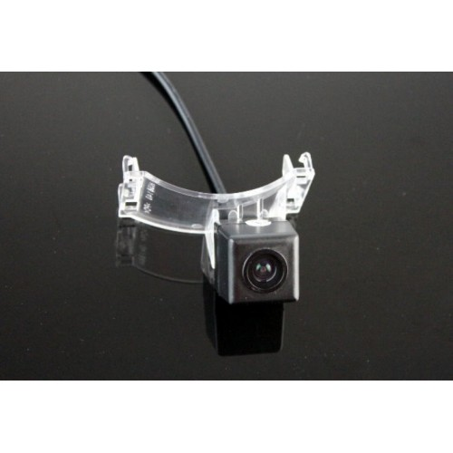 FOR Mazda CX-9 CX9 CX 9 2007~2014 / Reversing Parking Camera / Rear View Camera / HD CCD Night Vision + Reverse Back up Camera