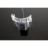 FOR Mazda 5 Mazda5 Premacy MK3 2010~2015 Reversing Park Camera / Rear View Camera HD CCD Night Vision + Wide Angle + Water-Proof