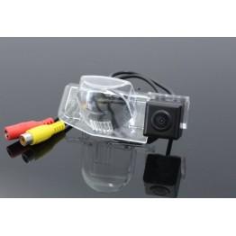 FOR Mazda MPV 2006~2012 / Car Parking Back up Camera / Rear View Camera / HD CCD Night Vision + Reverse / Reversing Camera