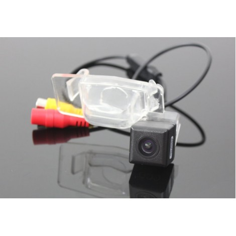 FOR Mazda Tribute 2001~2007 / Car Rear View Camera / Reverse Parking Camera / HD CCD Night Vision + Wide Angle Back up camera
