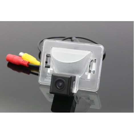 FOR Mazda 5 Mazda5 Premacy MK2 2005~2010 / Car Rear View Camera / Parking Camera / HD CCD Night Vision / Reverse Back up Camera