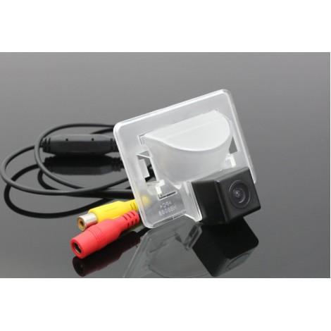 FOR Ford i-MAX iMax i Max 2005~2010 Car Reversing Park Camera / Rear View Camera HD CCD Night Vision + Back up Reverse Camera