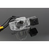 FOR Mazda 8 Mazda8 M8 2006~2012 / Car Reversing Parking Camera / Rear View Camera / HD CCD Night Vision + Back up Reverse Camera