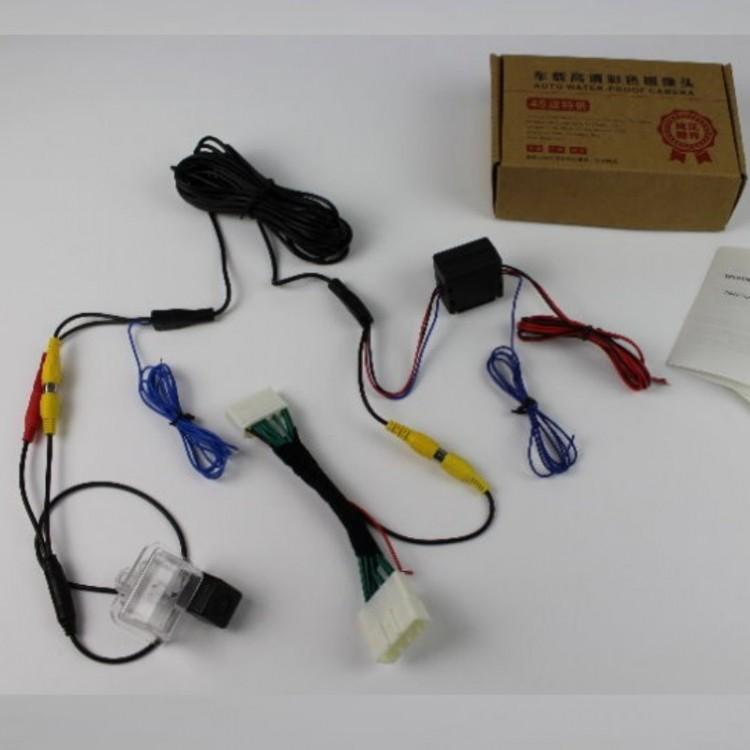 Mazda Miata Radio Wiring Diagram Free Image About Wiring Diagram