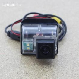 Wireless Camera For Mazda CX-5 CX 5 CX5 2012~2017 / Car Rear view Camera / Reverse Back up Camera / HD CCD Night Vision