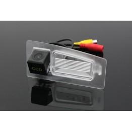 Wireless Camera For Mazda CX-3 CX 3 CX3 2014~2015 / Car Rear view Camera / Reverse Back up Camera / HD CCD Night Vision
