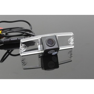 FOR Morris Garages MG5 MG 5 2012~2015 / Water-Proof + Wide Angle / HD CCD Night Vision / Car Parking Camera / Rear View Camera