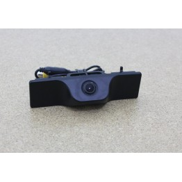 FOR Morris Garages MG6 MG 6 2010~2014 / Car Rear View Camera / Parking Camera / HD Night Vision + Reversing Back up Camera