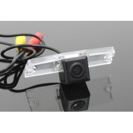 FOR Roewe 350 / 750 / Car Parking Back up Camera / Rear View Camera / HD CCD Night Vision + Water-Proof + Reversing Camera