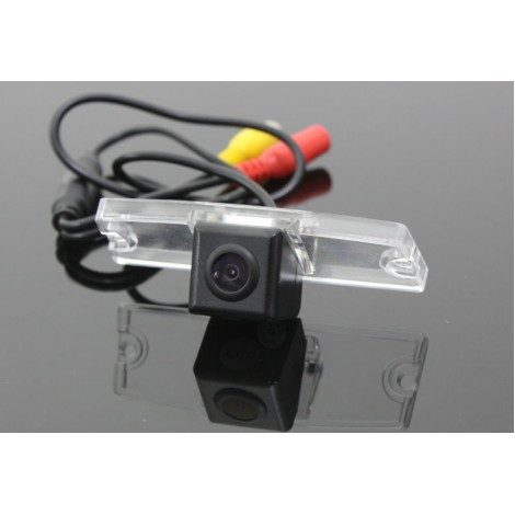 FOR Morris Garages MG7 MG 7 2007~2014 / Car Parking Camera / Rear View Camera / HD CCD Night Vision + Reversing Back up Camera