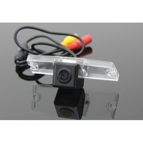 FOR Morris Garages MG7 MG 7 2007~2014 / Car Parking Camera / Rear View Camera / HD CCD Night Vision + Reversing Back up Camera