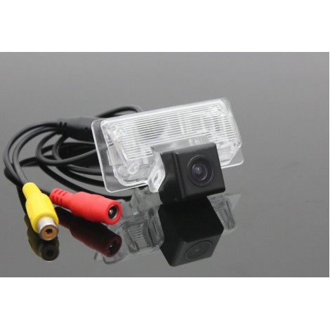 FOR Nissan Altima / Reversing Park Camera / Car Parking Back up Camera / Rear View Camera / HD CCD Night Vision