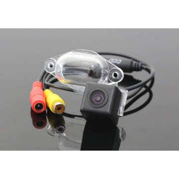 Wireless Camera For Nissan NV200 / Evalia 2009~2015 / Car Rear view Camera / Reverse Back up Camera / HD CCD Night Vision