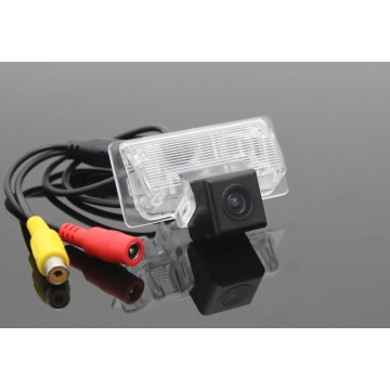 Wireless Camera For Nissan Sentra 2014~2015 / Car Rear view Camera / Reverse Back up Camera / HD CCD Night Vision