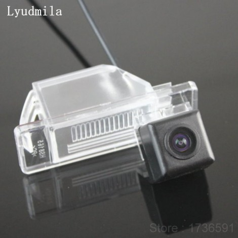 FOR Nissan Sunny / Sentra 180 2000~2006 / HD CCD Night Vision / Car Parking Back up Reverse Camera / Rear View Camera
