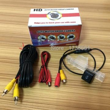 FOR Opel Antara Antera 2011~2013 / Reversing Camera / Car Parking Camera / Rear View Camera / HD CCD Back Up Camera