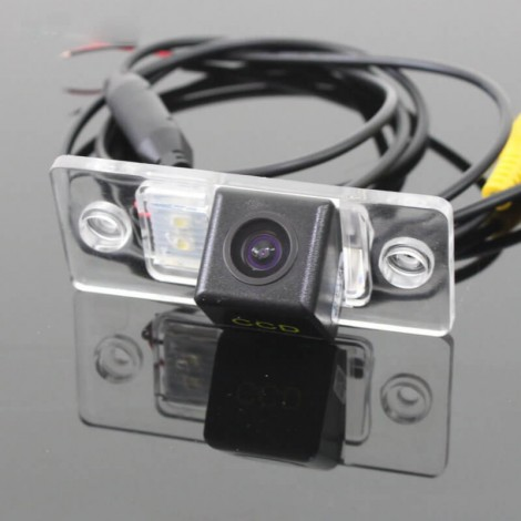 FOR Porsche Cayenne 955 957 958 / 9PA / 9PA1 2002~2010 /  HD CCD Car Reverse Parking Back up Camera / Rear View Camera