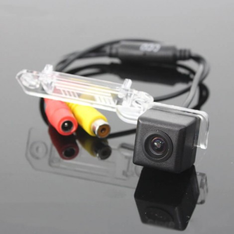 FOR Porsche 968 968C 986 Boxster / Car Parking Rear View Camera / HD CCD Night Vision / Reversing Back up Camera