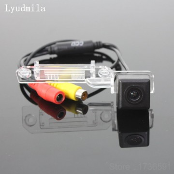 FOR Porsche 911 963 Turbo GT2 GT3 / Car Parking Camera / Rear View Camera / HD CCD Night Vision Reverse Back up Camera