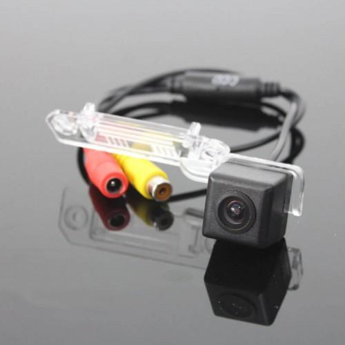 Wireless Camera For Porsche 968 968C Boxster 1992~2004 / Car Rear view Camera / HD Back up Reverse Camera / Car Parking Camera