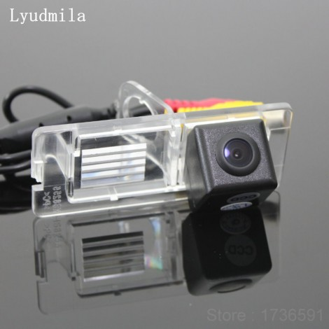 Wireless Camera For Renault Vel Satis X73 2002~2009 / Car Rear view Camera / HD Back up Reverse Camera / CCD Night Vision