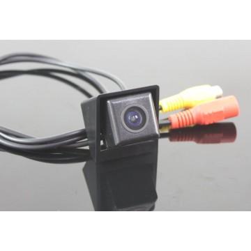 FOR Ssangyong Korando 2010 ~2015 / Car Parking Camera / Rear View Camera / HD CCD Night Vision / Reversing Back up Camera