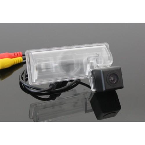FOR Suzuki SX4 SX-4 SX 4 Sedan / Reversing Park Camera / Car Parking Back up Camera / Rear View Camera / HD CCD Night Vision