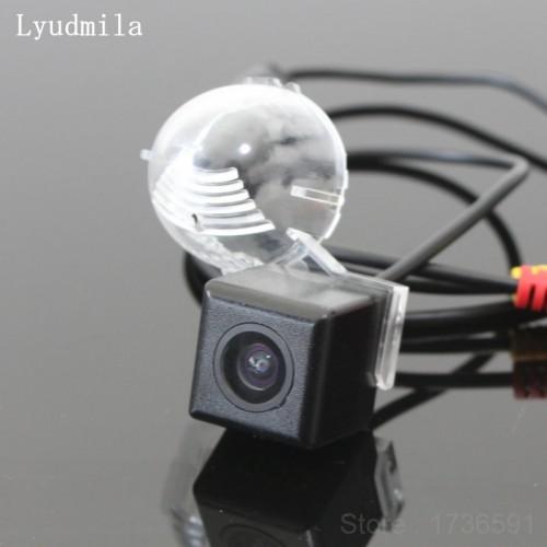 FOR Suzuki Alto 2009~2013 / Reversing Camera / Car Parking Back up Camera / Rear View Camera / HD CCD Night Vision