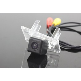 FOR Suzuki Kizashi 2010~2014 / Car Parking Camera / Reversing Back up Camera / Rear View Camera / HD CCD Night Vision