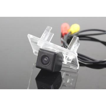 FOR Suzuki Kizashi 2010~2014 / Car Parking Camera / Reversing Back up Camera / Rear View Camera / HD CCD Night Vision