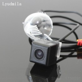 Wireless Camera For Suzuki Grand Vitara 2005~2013 / Car Rear view Camera Back up Reverse Camera / HD CCD Night Vision