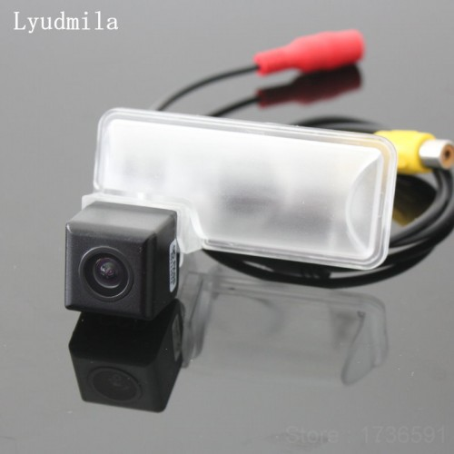 FOR Scion FR-S FRS 2013~2015 - Car Parking Camera / Rear View Camera / HD CCD Night Vision Reversing Back up Camera