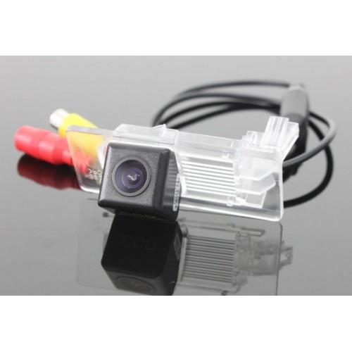 Wireless Camera For Skoda Octavia 5E 2014 2015 / Car Rear view Camera / HD Reverse Back up Camera / Car Parking Camera