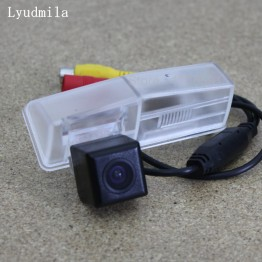 FOR Toyota Altezza / Aristo / Celsior / HD CCD Night Vision / Reverse Parking Back up Camera / Car Rear View Camera
