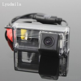 FOR Toyota Prius 2004~2010 / Car Rear View Camera / Back up Reversing Parking Camera / HD CCD Night Vision