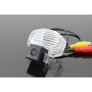 FOR Toyota Alphard / Vellfire / Car Parking Camera / Rear View Camera / HD CCD Night Vision Wide Angle Reversing Back up Camera