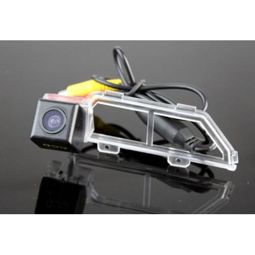 For Toyota E'Z EZ 2011~2014 / Car Reversing Camera / Parking Back up Camera / Rear View Camera / HD CCD Night Vision