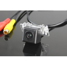 FOR Daihatsu Altis 2006~2008 / Car Reversing Back up Camera / Parking Camera / Rear View Camera / HD CCD Night Vision