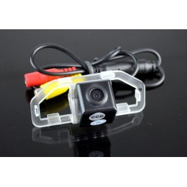FOR Daihatsu Altis 2011~2013 / Parking Camera / Rear View Camera / Car Reversing Back up Camera / HD CCD Night Vision