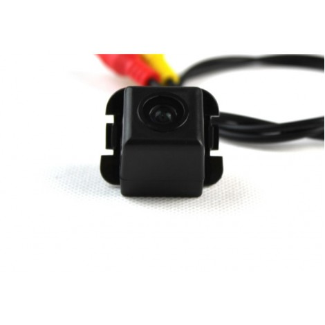 FOR Toyota Camry 2009 2010 2011 / Parking Camera / Rear View Camera / Car Reversing Back up Camera / HD CCD Night Vision