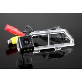 FOR Toyota Verso R20 2009~2014 / Car Reversing Back up Camera / Rear View Camera / HD CCD Night Vision / Parking Camera
