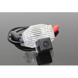 Wireless Camera For Toyota Auris / Blade 2006~2012 / Car Rear view Camera / HD Back up Reverse Camera / CCD Night Vision