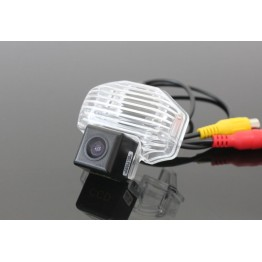 Wireless Camera For Toyota Corolla Rumion / Rukus / Car Rear view Camera / HD Back up Reverse Camera / CCD Night Vision