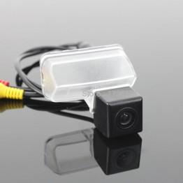 Wireless Camera For Toyota Corolla 2014 2015 2016 / Car Rear view Camera / HD Back up Reverse Camera / CCD Night Vision