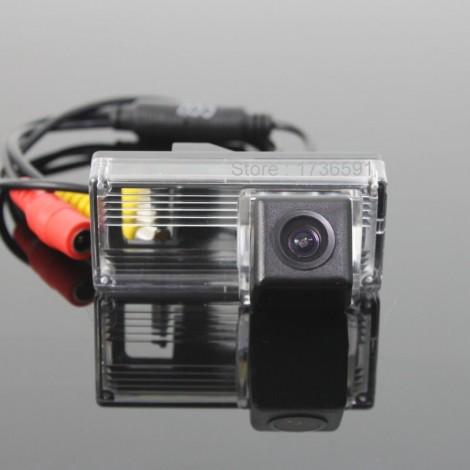 Wireless Camera For Toyota Land Cruiser LC 100 120 200 / Car Rear view Camera / HD Back up Reverse Camera / Car Parking Camera