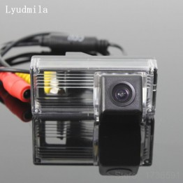 Wireless Camera For Lexus LX 470 LX470 GX 470 GX470 / Car Rear view Camera / HD Back up Reverse Camera / Parking Camera