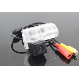 Wireless Camera For Toyota Corolla / Levin 2015 2016 / Car Rear view Camera / HD Back up Reverse Camera / Car Parking Camera