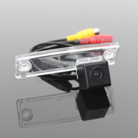 Wireless Camera For Toyota Innova 2013~2015 / Car Rear view Camera / HD Back up Reverse Camera / Car Parking Camera