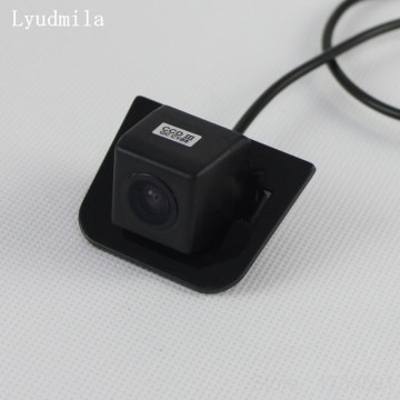 Wireless Camera For Toyota Prius 2012 2013 2014 / Car Rear view Camera Back up Reverse Camera / HD CCD Night Vision