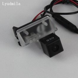 Wireless Camera For Toyota Verso Sportsvan / EZ E'Z / Car Rear view Camera Back up Reverse Camera / HD CCD Night Vision